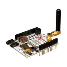 Amperka GPRS Shield v2