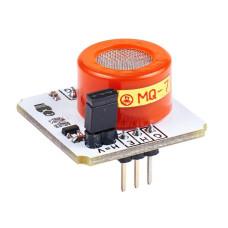 Датчик угарного газа MQ-7 / Troyka-модуль