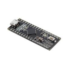 RobotDyn Arduino Micro