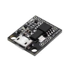 RobotDyn Digispark ATtiny85 / micro-USB